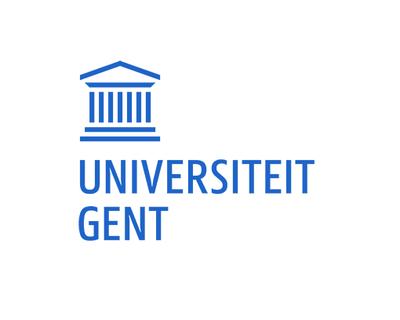 Logo UGent